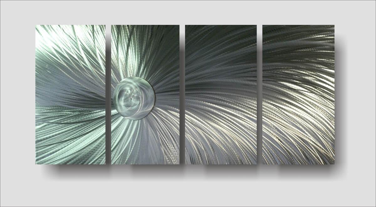 metal wall art australia & Wall Art ~ Modern Large Wall Art ~ Abstract Wall Art Designu0027s