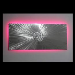 LED wall Art